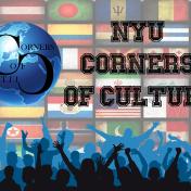 NYU Corners of Culture